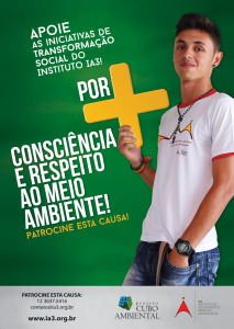 cartaz - cubo ambiental2-WEB